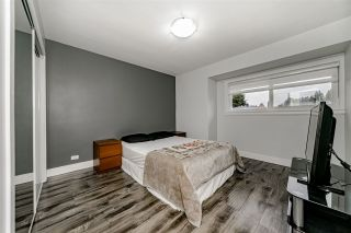 """Photo 20: 3776 VICTORY Street in Burnaby: Suncrest House for sale in """"SUNCREST"""" (Burnaby South)  : MLS®# R2500442"""