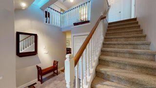 Photo 21: 14 500 Marsett Pl in Saanich: SW Royal Oak Row/Townhouse for sale (Saanich West)  : MLS®# 842051