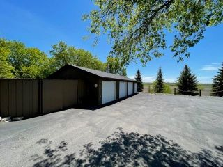 Photo 34: 30 Jerome Crescent in Brandon: ANW Residential for sale : MLS®# 202113683