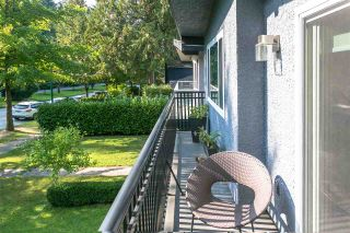 """Photo 29: 4607 W 16TH Avenue in Vancouver: Point Grey House for sale in """"Point Grey"""" (Vancouver West)  : MLS®# R2504544"""