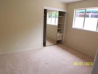 Photo 6: MISSION VALLEY House for sale : 3 bedrooms : 2365 Meadow Lark in San Diego