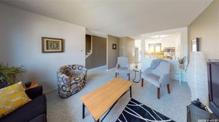 Photo 5: 63 Spruceview Road in Regina: Uplands Residential for sale : MLS®# SK848999