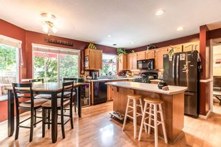 """Photo 6: 20854 95A Avenue in Langley: Walnut Grove House for sale in """"Walnut Grove"""" : MLS®# R2600712"""