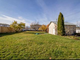 Photo 14: 1231 Northeast 30 Street in Salmon Arm: Uptown House for sale (NE SALMON ARM)  : MLS®# 10201974