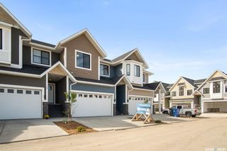 Photo 3: 147 3220 11th Street West in Saskatoon: Montgomery Place Residential for sale : MLS®# SK851884