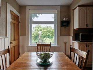 Photo 20: 36985 SCOTCH Line in Port Stanley: Rural Southwold Residential for sale (Southwold)  : MLS®# 40143057