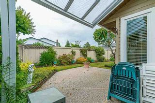 Photo 18: 113 15121 19 AVENUE in South Surrey White Rock: Home for sale : MLS®# R2286322