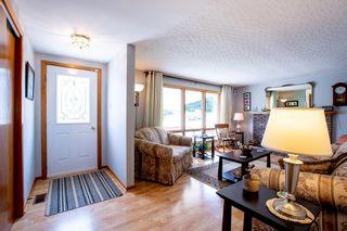 Photo 9: 210 Lyman Street in Truro: 104-Truro/Bible Hill/Brookfield Residential for sale (Northern Region)  : MLS®# 202118102