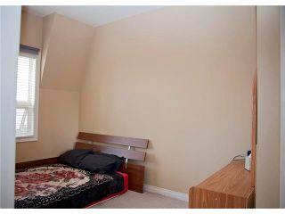 Photo 19: 505 138 18 Avenue SE in Calgary: Mission Condo for sale : MLS®# C4068670