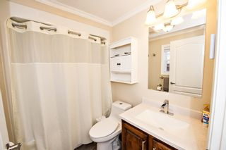 Photo 25: 29 Third Street in Hammonds Plains: 21-Kingswood, Haliburton Hills, Hammonds Pl. Residential for sale (Halifax-Dartmouth)  : MLS®# 202015913