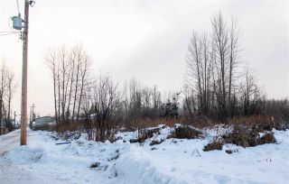 Photo 3: LOTS 25 & 26 ALFRED Avenue in Smithers: Smithers - Town Land for sale (Smithers And Area (Zone 54))  : MLS®# R2530293