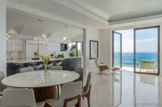 Photo 6: LA JOLLA House for sale : 4 bedrooms : 5850 Camino De La Costa