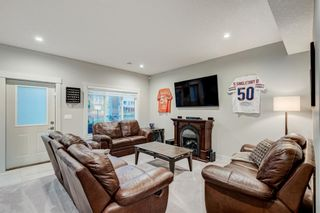 Photo 35: 111 LEGACY Landing SE in Calgary: Legacy Detached for sale : MLS®# A1026431