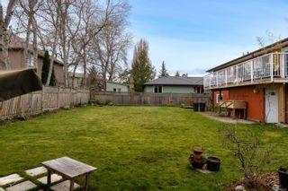 Photo 23: 1635 Kenmore Rd in : SE Gordon Head House for sale (Saanich East)  : MLS®# 872901