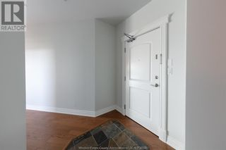 Photo 17: 1225 RIVERSIDE DRIVE Unit# 401 in Windsor: Condo for lease : MLS®# 21019653