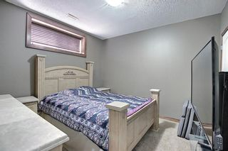 Photo 38: 144 Willowmere Close: Chestermere Detached for sale : MLS®# A1140369