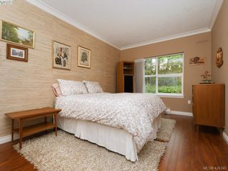 Photo 13: 112 1485 Garnet Rd in VICTORIA: SE Cedar Hill Condo for sale (Saanich East)  : MLS®# 840005