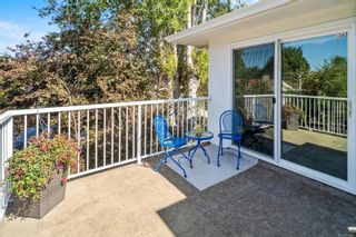 Photo 10: 1534 Kenmore Rd in : SE Mt Doug House for sale (Saanich East)  : MLS®# 883289