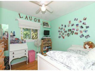 Photo 9: 8251 FAIRBROOK CR in Richmond: Seafair House  : MLS®# V1075756
