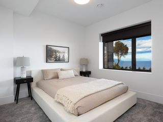 Photo 42: 5460 Bayshore Dr in : Na North Nanaimo House for sale (Nanaimo)  : MLS®# 859841