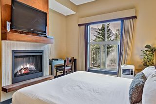 Photo 17: 109AB 1818 Mountain Avenue: Canmore Apartment for sale : MLS®# A1146495