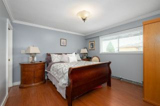 Photo 20: 6670 UNION Street in Burnaby: Sperling-Duthie House for sale (Burnaby North)  : MLS®# R2560462