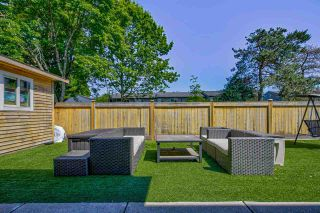 Photo 29: 11191 GALLEON Court in Richmond: Steveston South House for sale : MLS®# R2588449