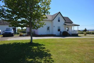 Photo 8: 9030 Highway 101 in Brighton: 401-Digby County Residential for sale (Annapolis Valley)  : MLS®# 202116994