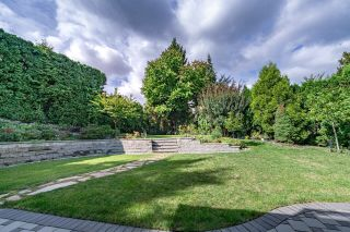 Photo 36: 6397 CHARING Court in Burnaby: Buckingham Heights House for sale (Burnaby South)  : MLS®# R2618237