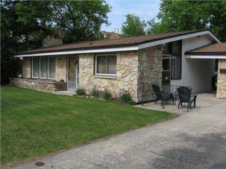 Photo 8:  in WINNIPEG: West Kildonan / Garden City Residential for sale (North West Winnipeg)  : MLS®# 1009756