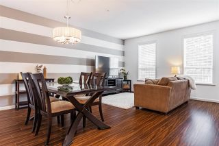 """Photo 3: 6880 208 Street in Langley: Willoughby Heights Condo for sale in """"Milner Heights"""" : MLS®# R2583647"""