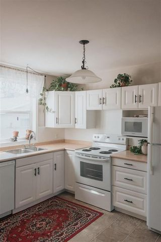 Photo 11: 539 Lipton Street in Winnipeg: Residential for sale (5C)  : MLS®# 202104780