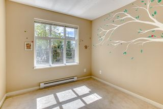 Photo 15: 109 4833 BRENTWOOD Drive in Burnaby: Brentwood Park Condo for sale (Burnaby North)  : MLS®# R2574271