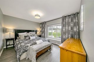 Photo 15: 116 JAMES Road in Port Moody: Port Moody Centre Townhouse for sale : MLS®# R2508663