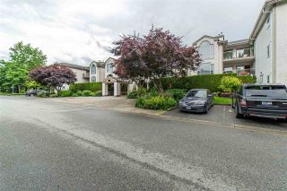 """Photo 26: 302 19122 122 Avenue in Pitt Meadows: Central Meadows Condo for sale in """"Edgewood Manor"""" : MLS®# R2593099"""