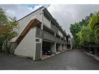 "Photo 12: # 90 1935 PURCELL WY in North Vancouver: Lynnmour Condo for sale in ""LYNNMOUR SOUTH"" : MLS®# V1025318"