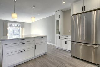 Main Photo: 316 Lynnview Way SE in Calgary: Ogden Detached for sale : MLS®# A1074469