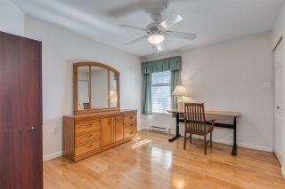 """Photo 22: 1 1888 ARGUE Street in Port Coquitlam: Citadel PQ Condo for sale in """"HERONS WAY"""" : MLS®# R2567939"""