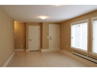 Photo 12: 14457 71ST AV in Surrey: East Newton House for sale : MLS®# F1325738