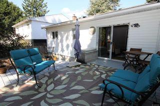 Photo 23: 2809 Sooke Rd in : La Walfred House for sale (Langford)  : MLS®# 850994