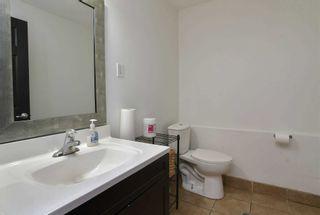 Photo 12: 9 Stewart Court: Orangeville Property for sale : MLS®# W5346677