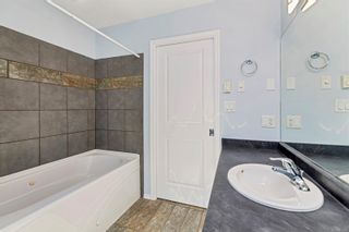 Photo 26: 588 Kingsview Ridge in : La Mill Hill House for sale (Langford)  : MLS®# 872689