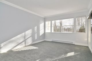 """Photo 14: 303 22722 LOUGHEED Highway in Maple Ridge: East Central Condo for sale in """"Mark's Place"""" : MLS®# R2538251"""