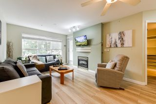"""Photo 13: 207 10186 155 Street in Surrey: Guildford Condo for sale in """"The Sommerset"""" (North Surrey)  : MLS®# R2544813"""