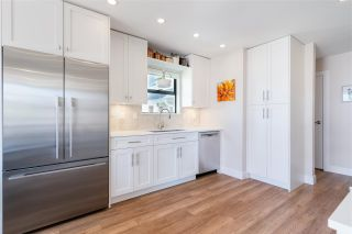 Photo 21: 3119 W 3RD Avenue in Vancouver: Kitsilano 1/2 Duplex for sale (Vancouver West)  : MLS®# R2578841