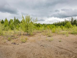 Photo 26: 434 WILDWOOD ROAD: Clearwater Land Only for sale (North East)  : MLS®# 160467