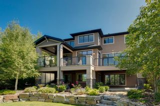 Photo 33: 2783 77 Street SW in Calgary: Springbank Hill Detached for sale : MLS®# A1070936