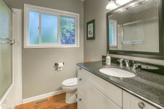 """Photo 14: 11507 93 Avenue in Delta: Annieville House for sale in """"Annieville"""" (N. Delta)  : MLS®# R2505607"""