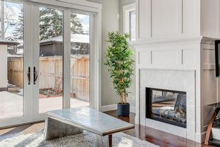 Photo 22: 507 28 Avenue NW in Calgary: Mount Pleasant Semi Detached for sale : MLS®# A1097016