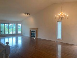 Photo 9:  in Edmonton: Zone 58 House Half Duplex for sale : MLS®# E4249079